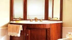 Bathroom Vanity Closeouts Bathroom Vanity Closeout Onsingularity Inside Inspirations 13