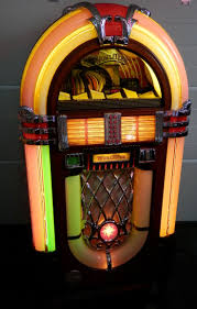627 best jukeboxes jukebox inspired art and other objects images