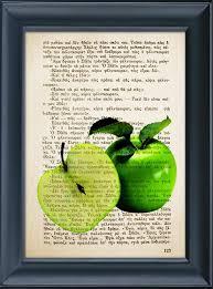Green Apple Kitchen Accessories - kitchen design magnificent pastel kitchen accessories apple