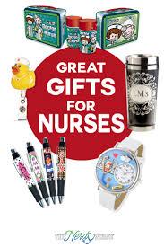great gift ideas for nurses nursing students and nursing instructors
