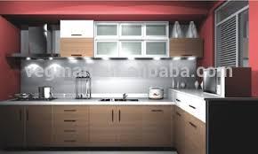 kitchen cabinets kerala price guangzhou knock down modular kitchen cabinets prices in kerala buy