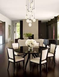 arredare sala pranzo arredamento sala moderna 100 images sala da pranzo moderna
