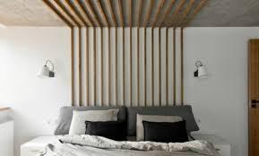 porte de chambre rona décoration chambre peinture deux couleurs 88 montpellier