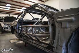 lexus sc300 roll cage formula drift s14 roll cage silhouette garage