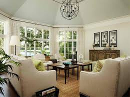Best Living Room Images On Pinterest Home Living Room Ideas - Family room light fixtures