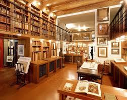 libreria giuridica torino le 10 librerie pi禮 d italia da visitare almeno una volta