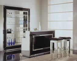 kitchen bar furniture kitchen bar table kitchen interior design bar stools home bar