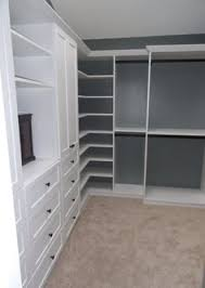 Good Questions Tips For Turning A Bedroom Into A Closet Wall - Wall closet design