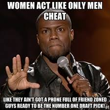 Exactly Meme - fucking exactly especially since all the guys are fucking 18