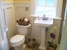 bathroom ideas with beadboard the best of bathroom wainscoting small in ideas with beadboard