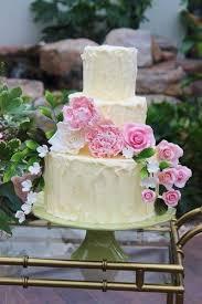 wedding cake ottawa wedding cake carlascakes best wedding cakes ottawa custom made