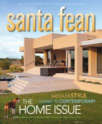 santa fean magazine oct nov 2011 by bella media group issuu