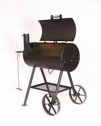 2011 winstar lonestar barbecue society