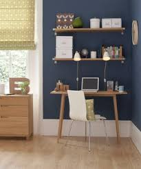 home office interiors 17 surprising home office ideas simple