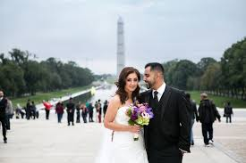 Wedding Photographers Dc Home Avs360 Best Indian And Dc Wedding Photography U0026 Videography