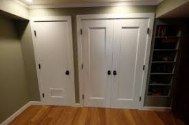 Murphy Bed Guest Room Carving Out A Guest Room With A