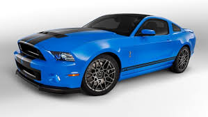 2013 shelby gt500 mustang 650 horsepower 200 mph 2013 ford shelby gt500 debuts at l a auto