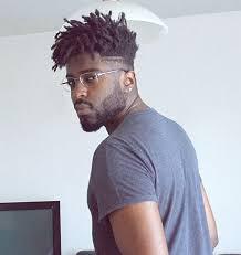 coupe cheveux homme noir les 25 meilleures idées de la catégorie dreads homme sur