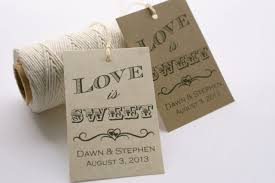wedding favor labels emejing printable wedding favor tags gallery styles ideas 2018
