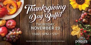 day buffet sycuan casino el cajon 23 november