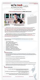 Mba Application Resume Examples by 37 Best Zm Sample Resumes Images On Pinterest Sample Resume