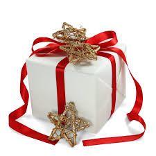 christmas gifts pictures of christmas gifts free clip free clip