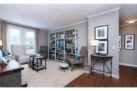 Walton House Floor Plan Walton Riverwood Apartments 3270 Walton Riverwood Ln Se Atlanta