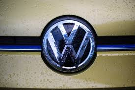 german volkswagen logo volkswagen emissions scandal pollution could shorten lives time