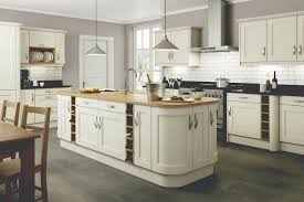 bespoke kitchens southampton classic kitchens and shaker kitchens