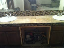 transformation tuesday master bath reno u2013 sooner spaces