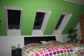 Dach Schlafzimmer Einrichten Schlafzimmer Mit Dachschräge Farblich Einrichten