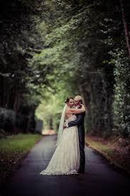 Wedding Photography Packages Caterham Photography Surrey Wedding Photographer Beautiful
