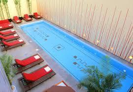 hotels mexico city marriott reforma mexico city