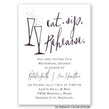 rehearsal dinner invitation rehearsal dinner invitations wording invitations card template
