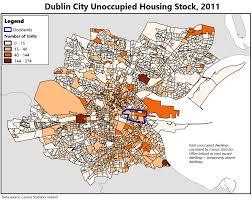 The Ghost Map Mapping Dublin U0027s U0027ghost Estates U0027 U2013 Kasper Dupuis Richter