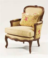 Side Chairs For Living Room Great Side Chairs Living Room Alexandra Side Chair 1516 23 Hickory