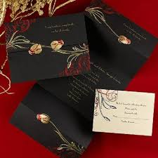 columbus wedding invitations reviews for invitations
