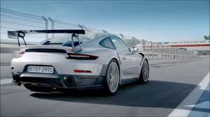 Porsche 911 Gt2 - 700hp 2018 porsche 911 gt2 rs u2013 track testing dragtimes com drag