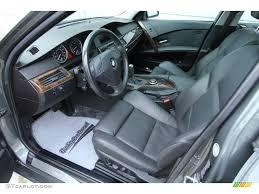 2006 bmw 550i horsepower black interior 2006 bmw 5 series 530xi sedan photo 59597802
