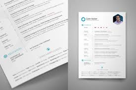 resume template indesign free indesign resume template dealjumbo discounted design resume