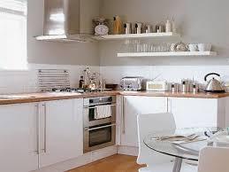 rangement pour ustensiles cuisine rangement pour ustensiles cuisine 6 meuble de cuisine 32 id233es