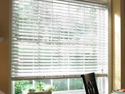 Energy Efficient Window Blinds Reduce Cooling Costs With Levolor