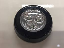 battery operated fairy lights ikea ikea ramsta push button wall mounted battery operated light black