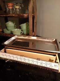 balance de cuisine ancienne balance de cuisine ancienne eks 12 kg ées 50 cuisine