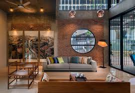100 house lighting design in malaysia 74 best no 36 house