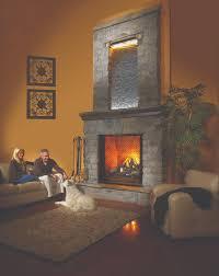 Interior Gas Fireplace Entertainment Center - best 25 gas fireplace parts ideas on pinterest man cave