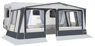 Caravans Awnings Caravan Awnings Touring Awnings
