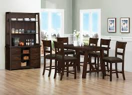 dining room small wooden dining table with leaf how to choose