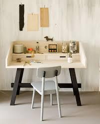 petit bureau de travail conseil déco aménager un coin bureau à la maison architecte d