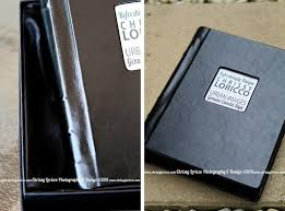 5x7 leather photo album j albums